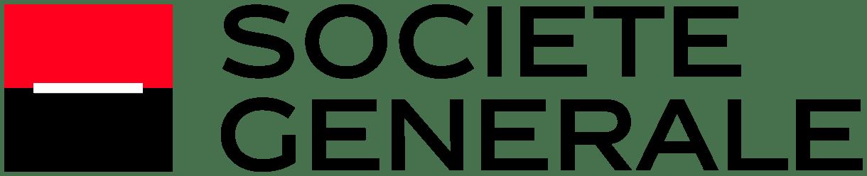 Société Générale