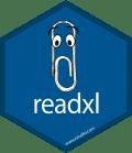 readxl